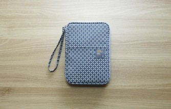 Better Together Daily pouch ver.02